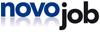 novojob Logo